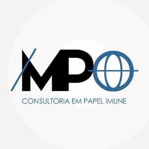 MPO Consultoria Papel Imune