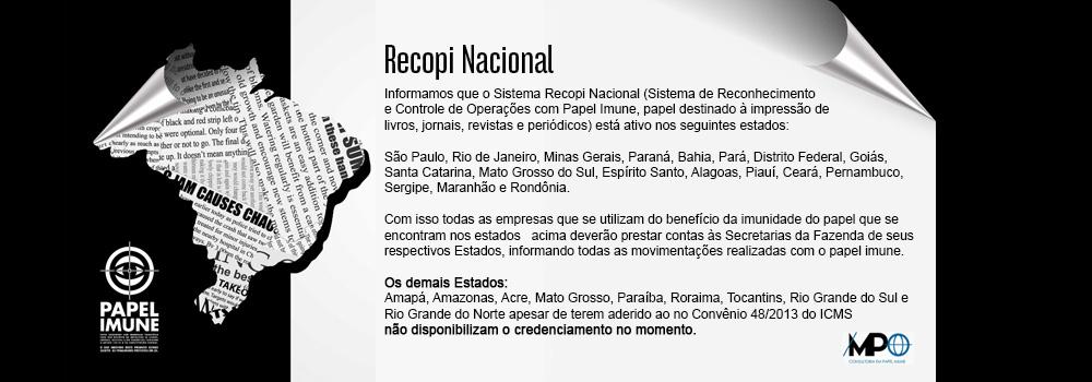 recopi-nacional-mapa-brasil